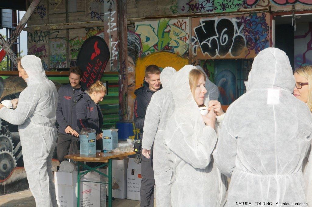 graffiti-teamevent-berlin-betriebsausflug-02