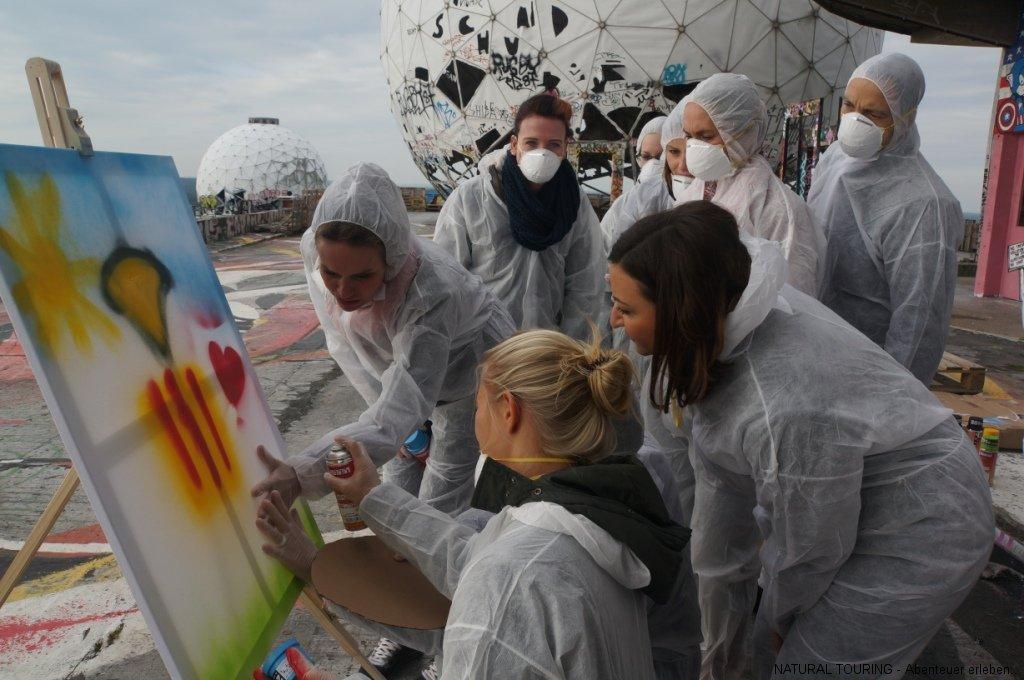 graffiti-teamevent-berlin-betriebsausflug-05
