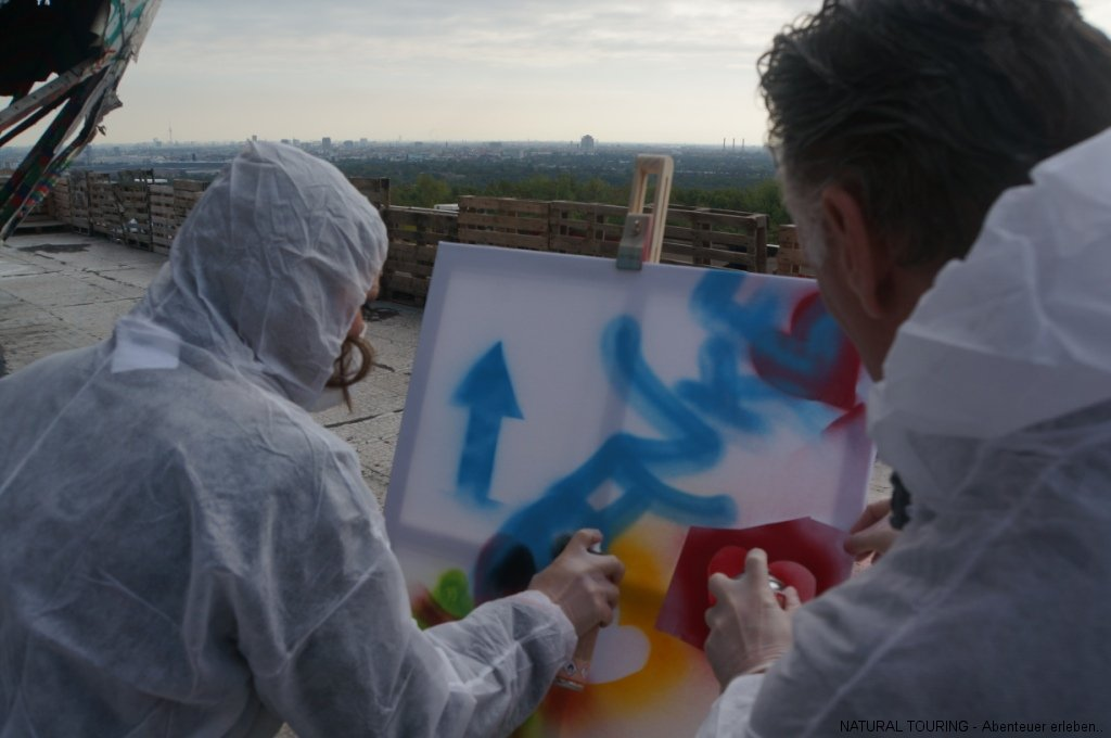 graffiti-teamevent-berlin-betriebsausflug-07