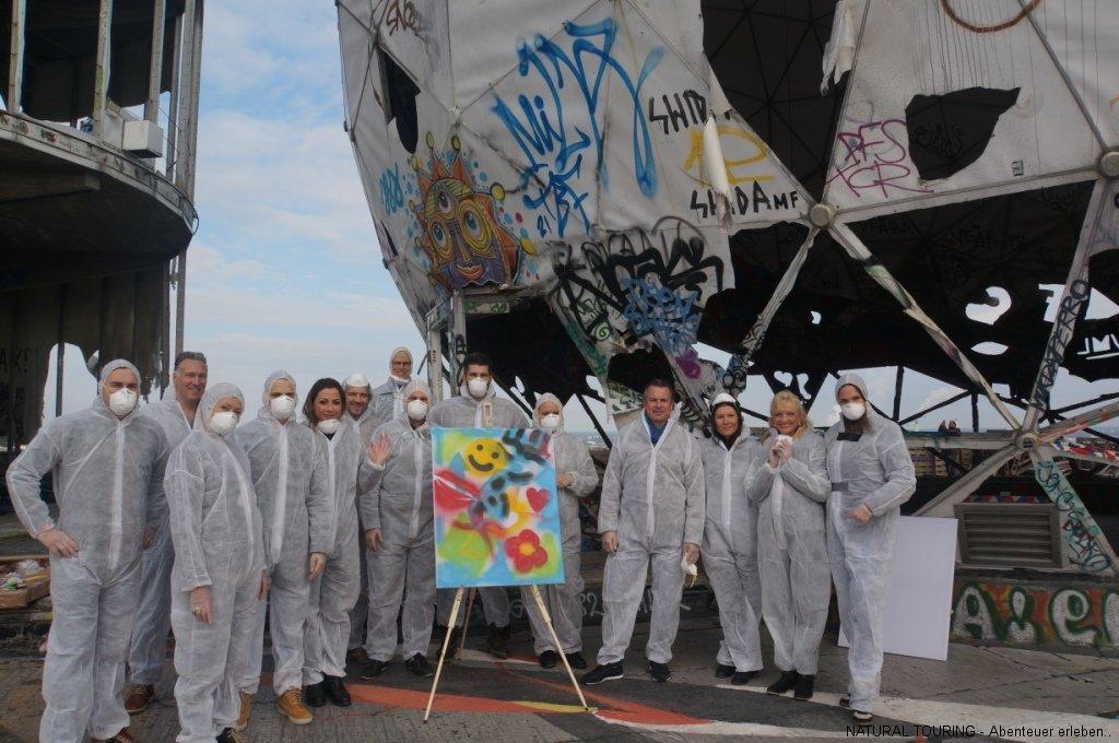 graffiti-teamevent-berlin-betriebsausflug-08