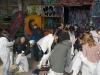graffiti-teamevent-berlin-betriebsausflug-04