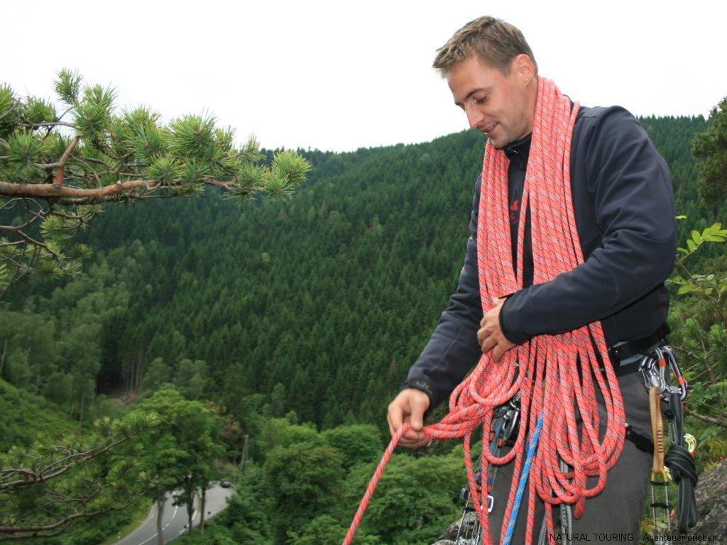 14-klettern-abenteuer-harz