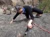 07-klettern-abenteuer-harz