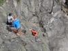 08-klettern-abenteuer-harz