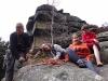 09-klettern-abenteuer-harz