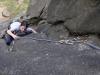 10-klettern-abenteuer-harz