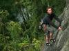 12-klettern-abenteuer-harz