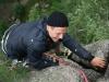 13-klettern-abenteuer-harz