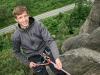 16-klettern-abenteuer-harz