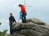 17-klettern-abenteuer-harz