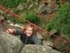 18-klettern-abenteuer-harz