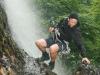 19-klettern-abenteuer-harz