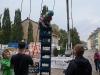 kistenklettern-berlin-02
