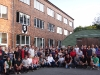 2014-08-southbeach-teamchallenge-04
