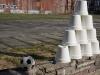 teamevent-berlin-kraftwerk-rummelsburg-05