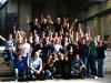 teamevent-berlin-kraftwerk-rummelsburg-17