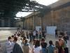 teamevent-berlin-kraftwerk-rummelsburg-20