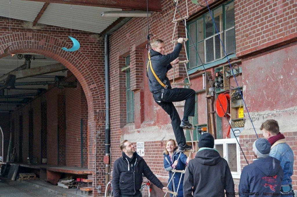 malzfabrik-teamevent-berlin-01
