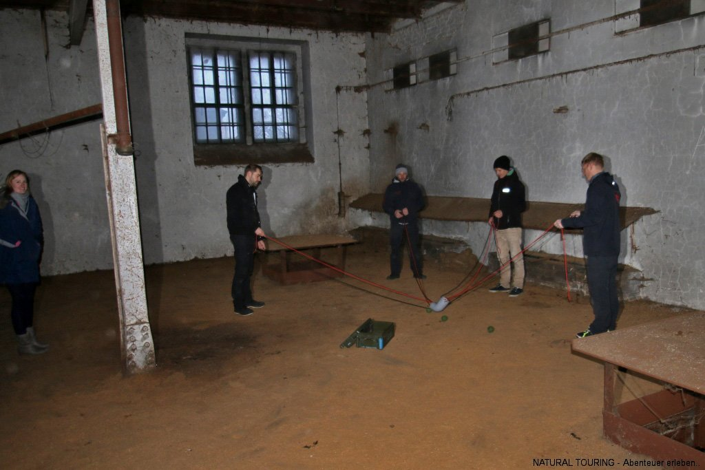 malzfabrik-teamevent-berlin-02