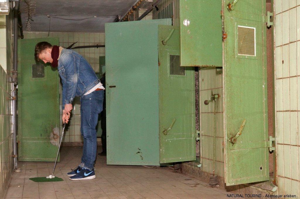 malzfabrik-teamevent-berlin-15