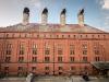 Malzfabrik Berlin - Eventlocation