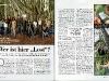 2007-11-03-petra-magazin-lost-artikel-klein