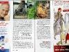 2007-11-04-petra-magazin-lost-artikel-klein
