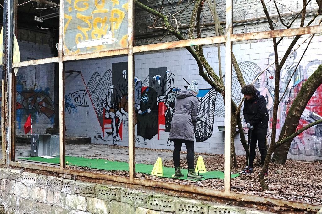 Post-Lostplace-Teamevent-Berlin-03