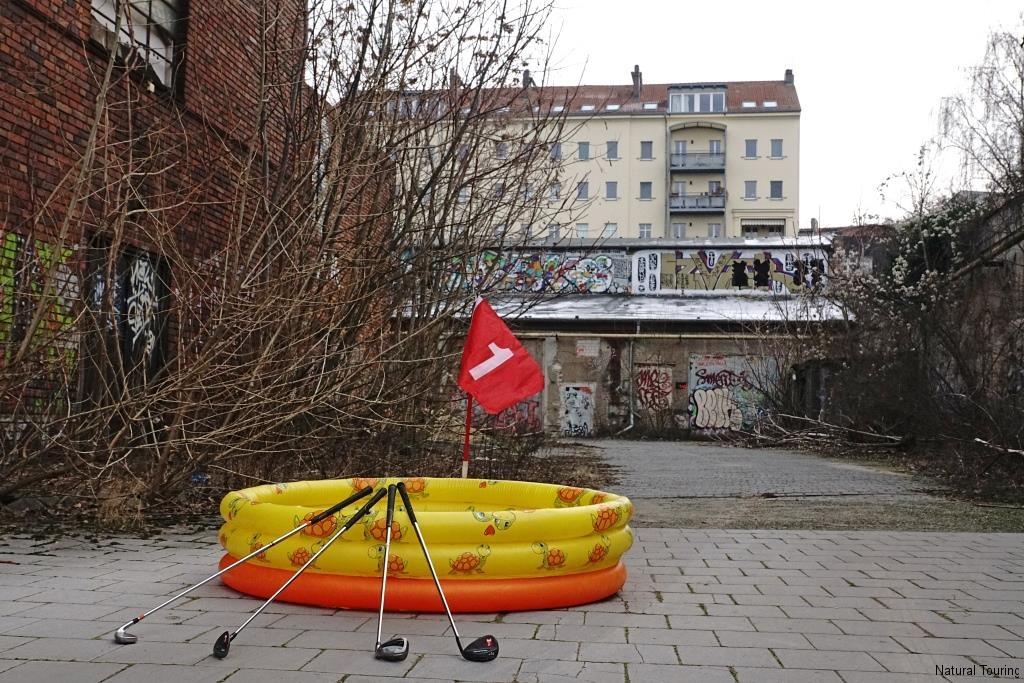 Post-Lostplace-Teamevent-Berlin-06