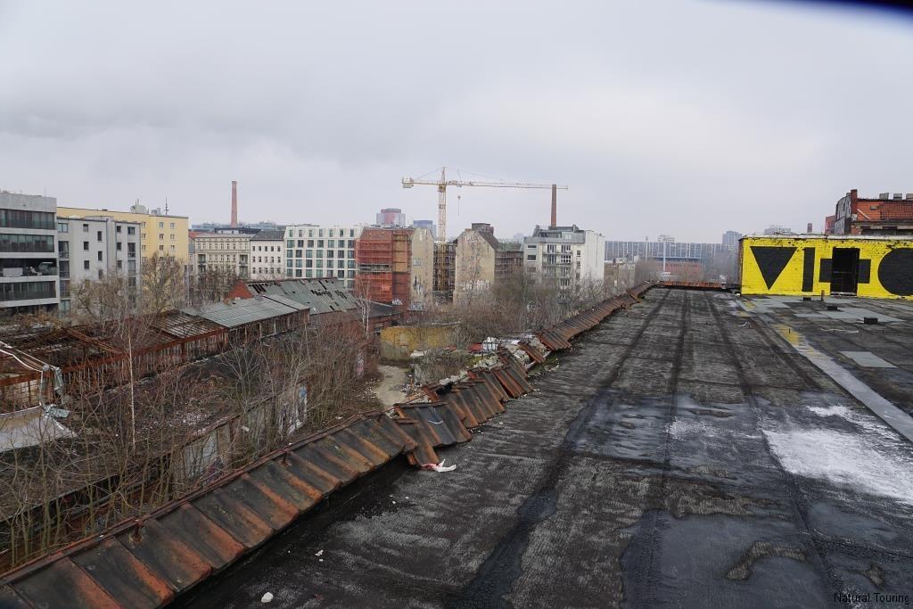 Post-Lostplace-Teamevent-Berlin-14