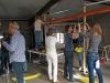riesenmurmelbahn-xxl-teamevent-berlin-betriebsausflug-05