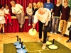 curling-sommer-teamevent-berlin-01
