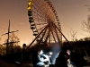 Spreepark Berlin Event