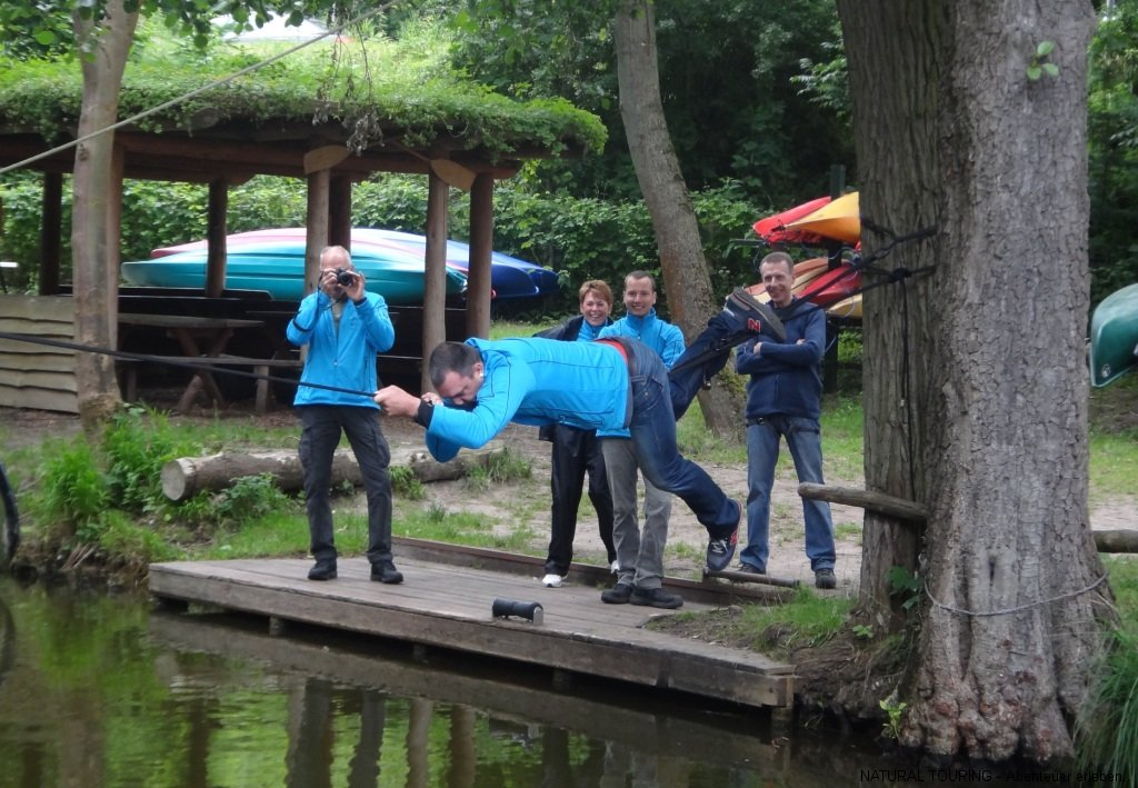 survival-bushcrafting-ueberlebenstraining-teamevent-betriebsausflug-12a