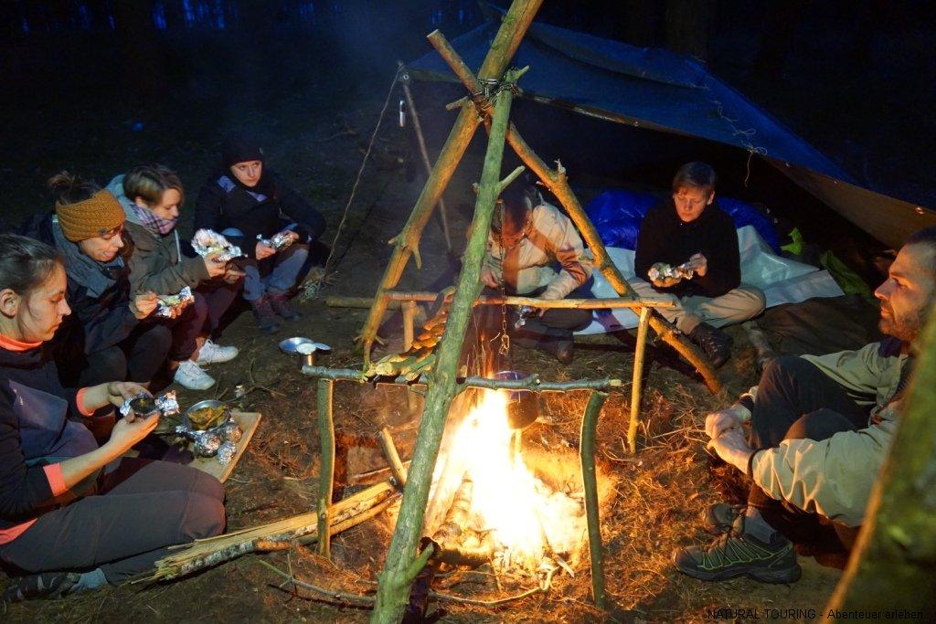 2016-04-30-120-survivalkurs-natural-touring
