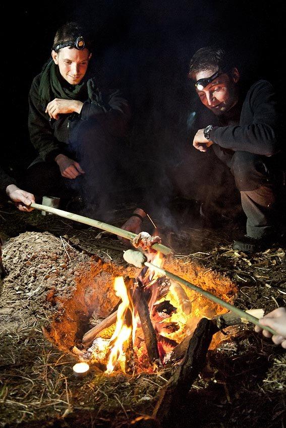 survival-ueberlebenstraining-bushcrafting-berlin-brandenburg-11