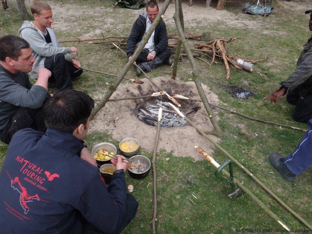 survival-ueberlebenstraining-bushcrafting-berlin-brandenburg-16