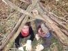 survival-ueberlebenstraining-bushcrafting-berlin-brandenburg-01