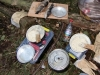 survival-ueberlebenstraining-bushcrafting-berlin-brandenburg-02