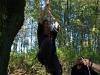 survival-ueberlebenstraining-bushcrafting-berlin-brandenburg-08