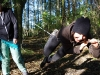 survival-ueberlebenstraining-bushcrafting-berlin-brandenburg-09