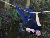 survival-ueberlebenstraining-bushcrafting-berlin-brandenburg-10