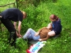 survival-ueberlebenstraining-bushcrafting-berlin-brandenburg-13