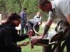 survival-ueberlebenstraining-bushcrafting-berlin-brandenburg-15