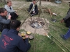 survival-ueberlebenstraining-bushcrafting-berlin-brandenburg-16