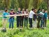 07-spreepark-teamevent