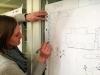 teampainting-kartographie02