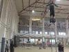 teamtraining-coaching-sozialkompetenztraining indoor für azubis