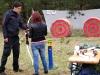 Bogenschießen Neubrandenburg Teamevent