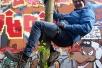 Urban-Survivalkurs-Ueberlebenstraining-Berlin-15